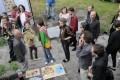 opencity 2011 cz2 - Fot. Marcin Moszyński